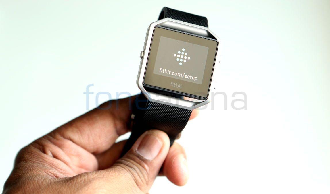 Fitbit Blaze_fonearena-02