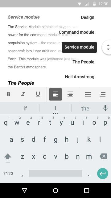 Google Docs outline tool-1