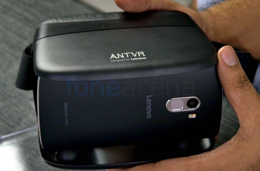 Lenovo ANT VR_fonearena-02