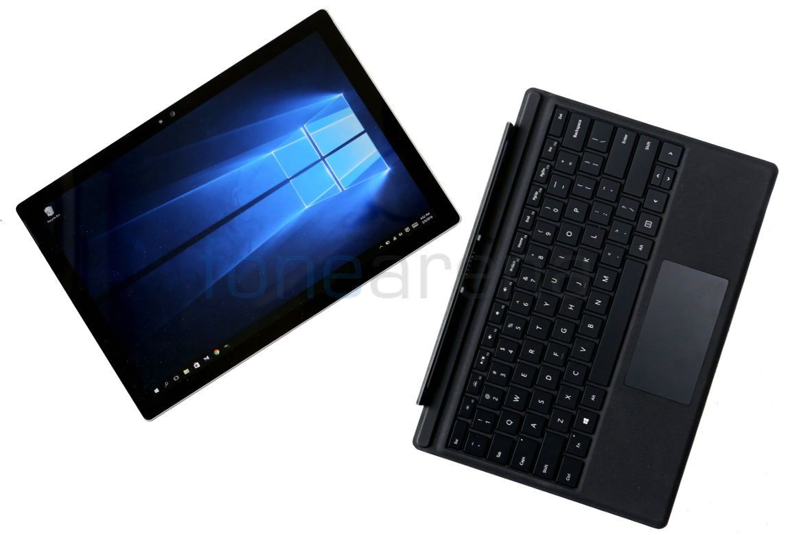 Best starting out surface design hardware options