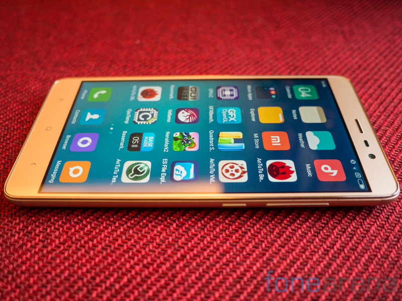 Redmi Note 3 Review -4