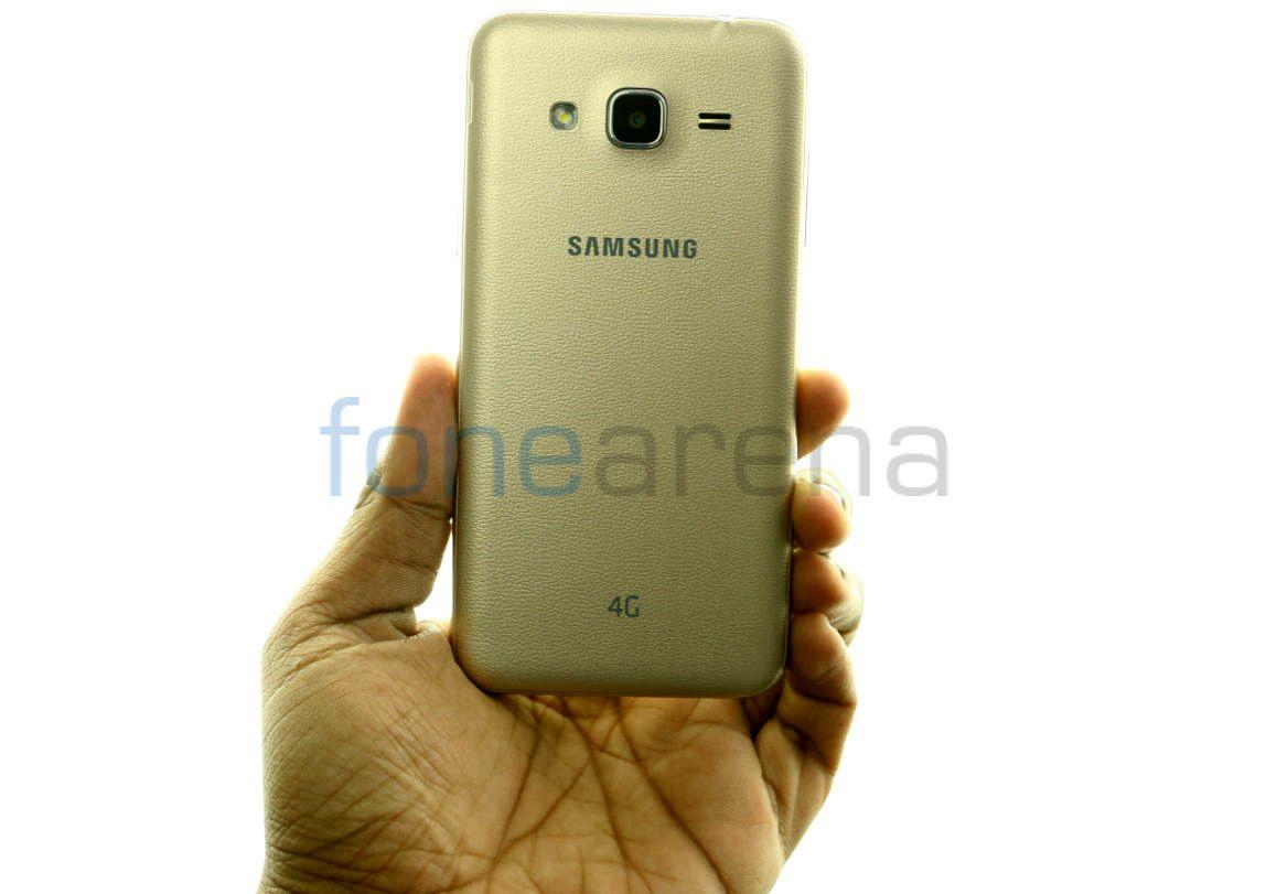 Samsung Galaxy J3 2016_fonearena-02