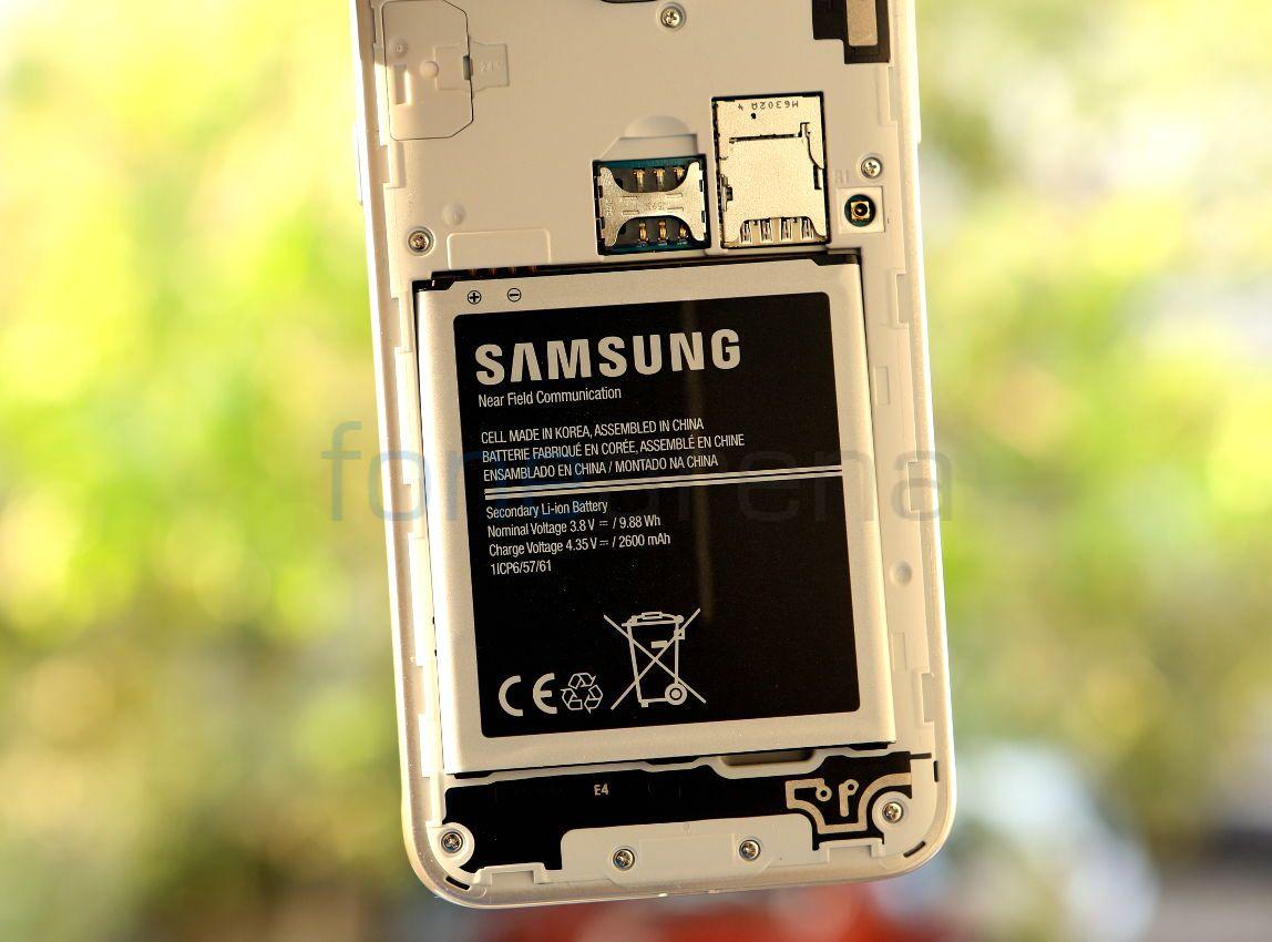 Samsung Galaxy J3 2016_fonearena-14