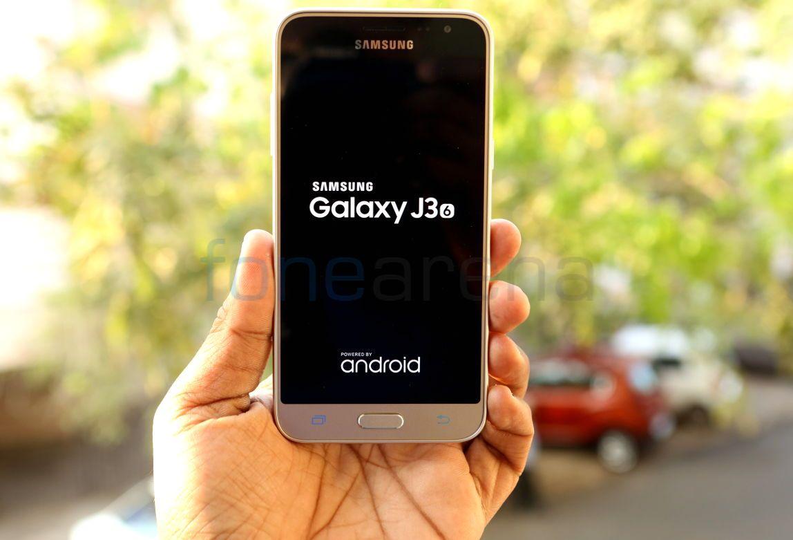 Samsung Galaxy J3 2016_fonearena-15