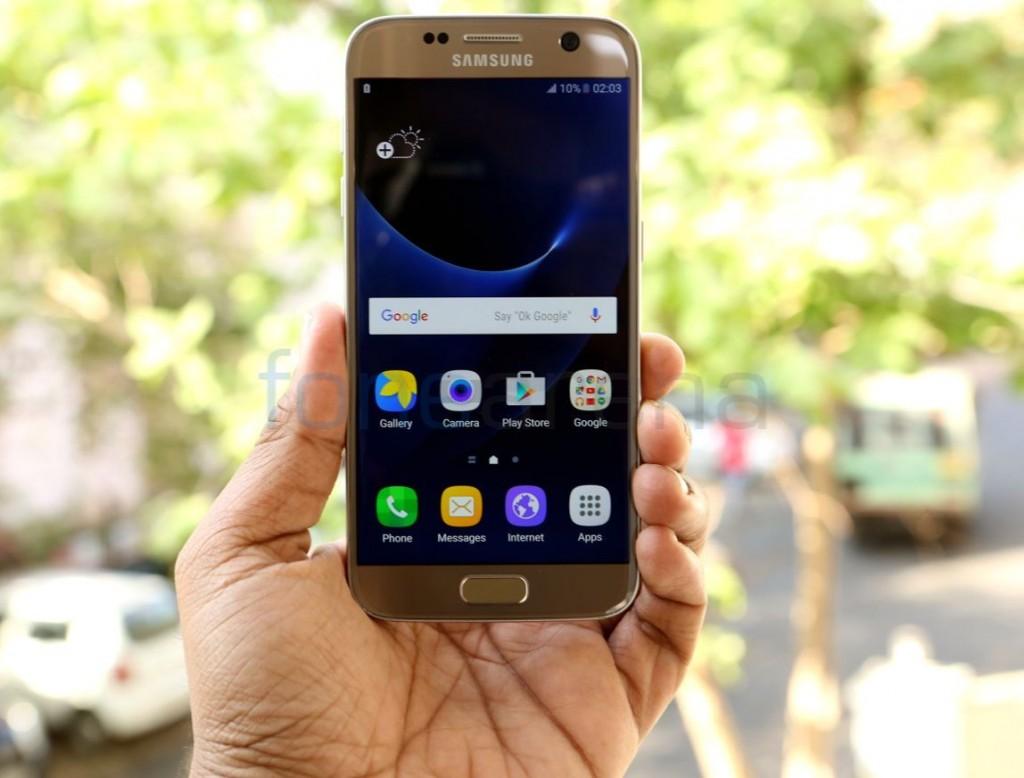 Samsung Galaxy S7_fonearena-05