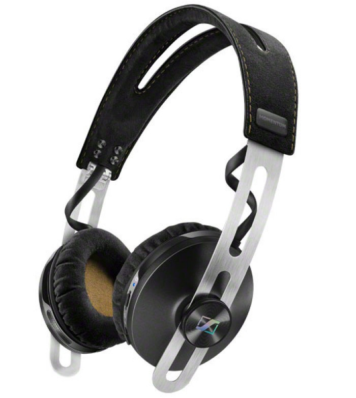 525e6003911 Sennheiser Momentum M2, Momentum Wireless headphones launched in India  starting at Rs 15990