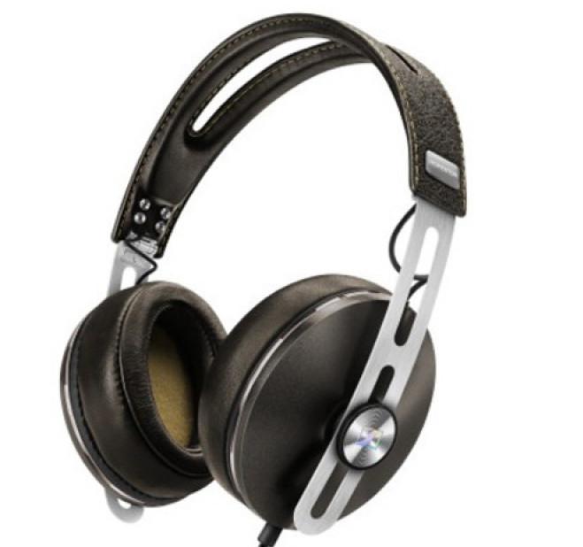 7bd5f4d7111 Sennheiser Momentum M2, Momentum Wireless headphones launched in ...