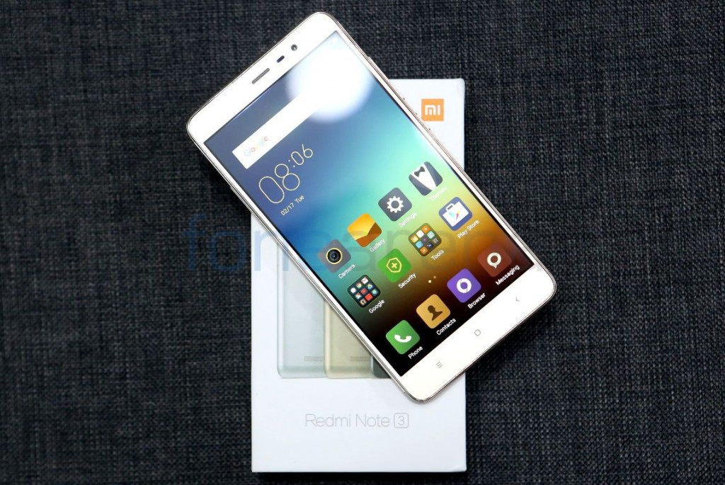 Xiaomi Redmi Note 3_fonearena-003