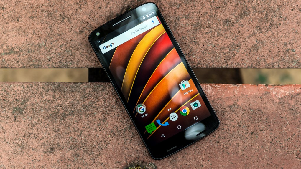 jio-supported-phones-moto-X-force