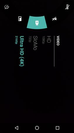 moto_x_force_screens (13)