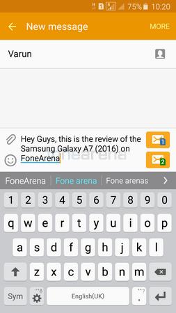 samsung_galaxy_a7_2016_screens (4)