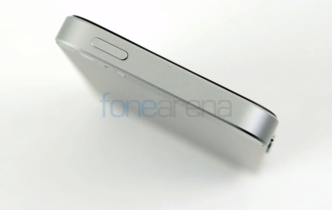 Apple iPhone SE_fonearena-02