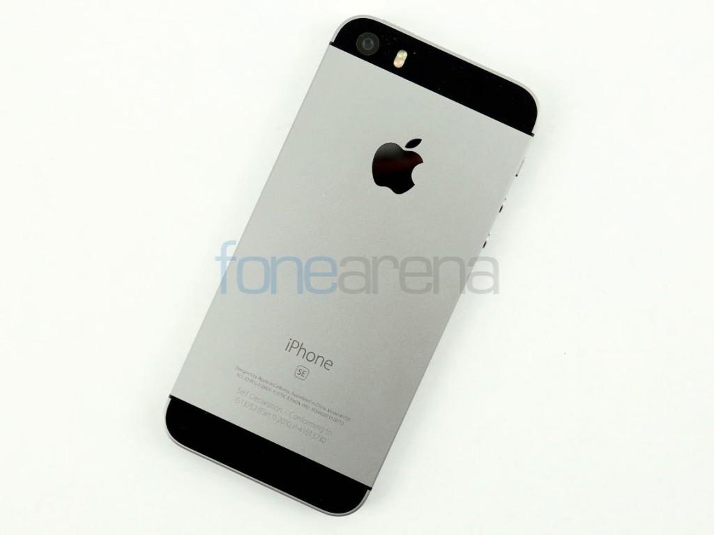 Apple iPhone SE_fonearena-04