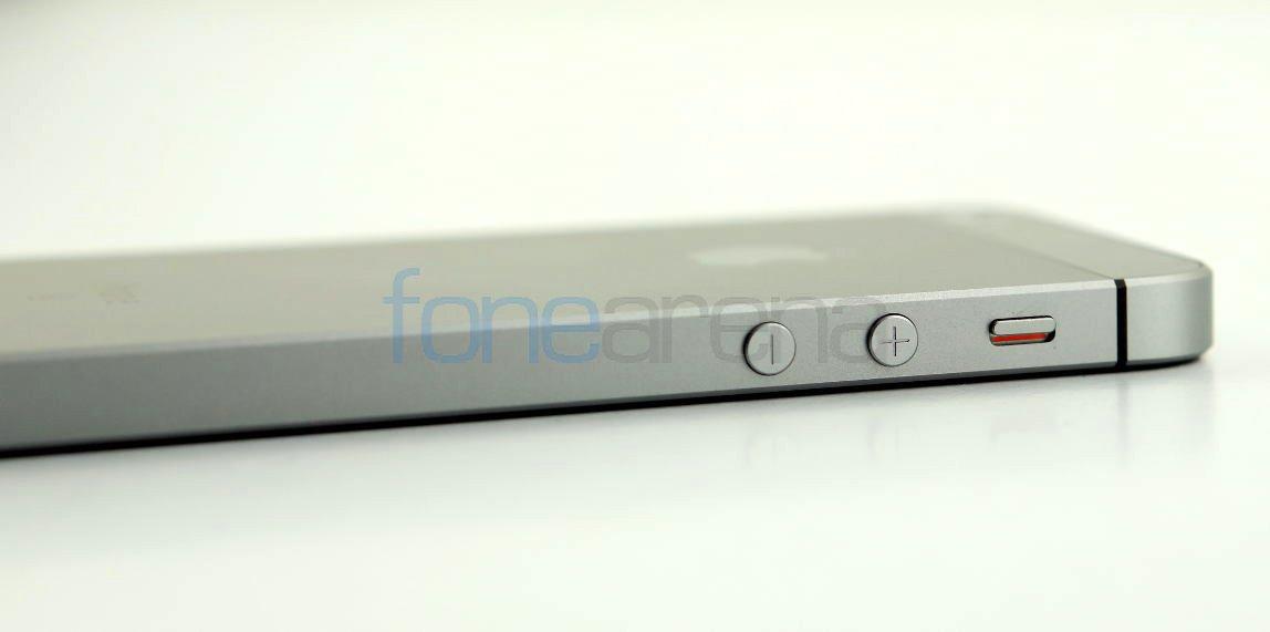 Apple iPhone SE_fonearena-07