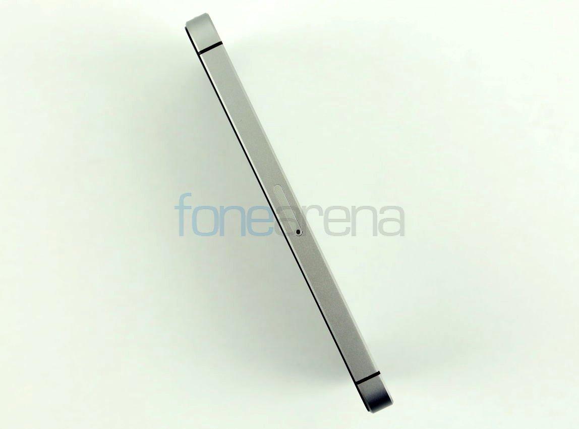 Apple iPhone SE_fonearena-08