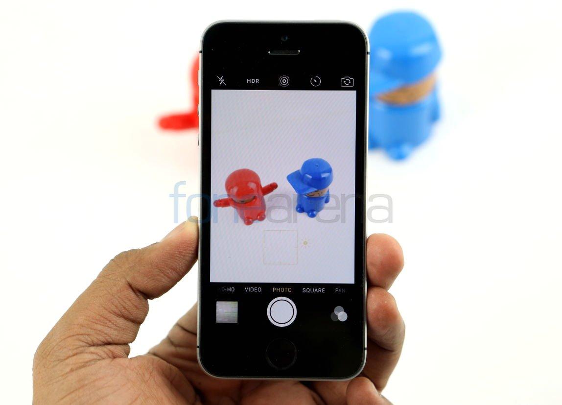 Apple iPhone SE_fonearena-10