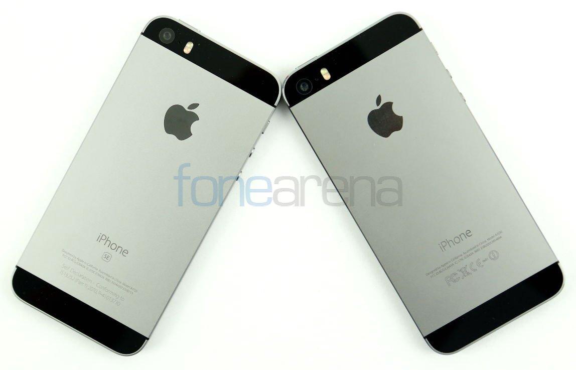 Apple iPhone SE_fonearena-16