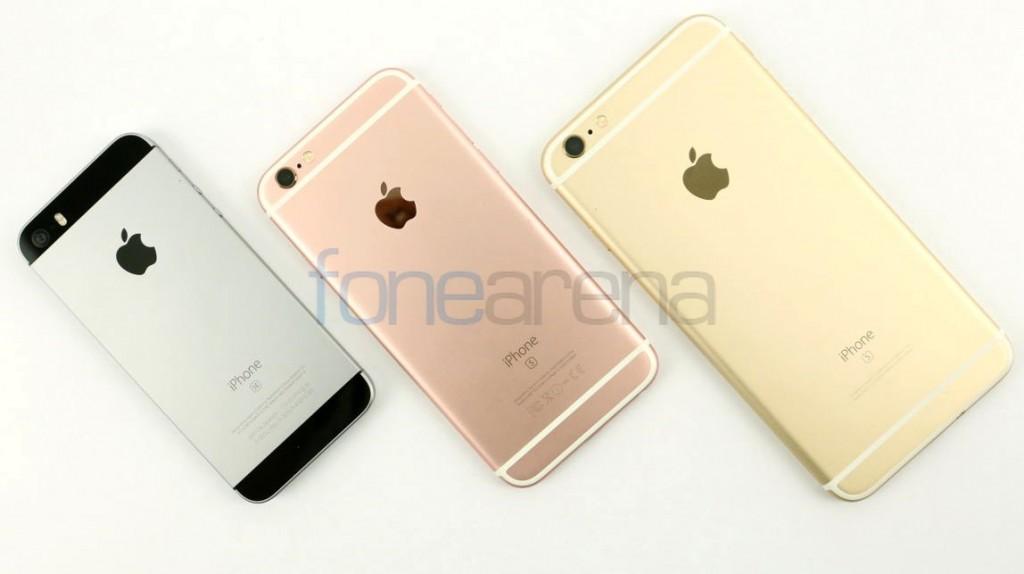 Apple iPhone SE_fonearena-27