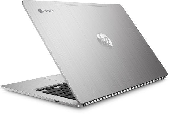 HP-Chromebook-13_2-1