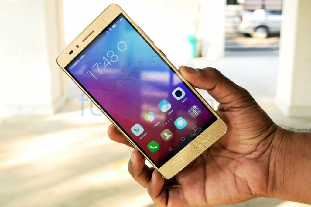 Huawei Honor 5X Droptest_fonearena-03
