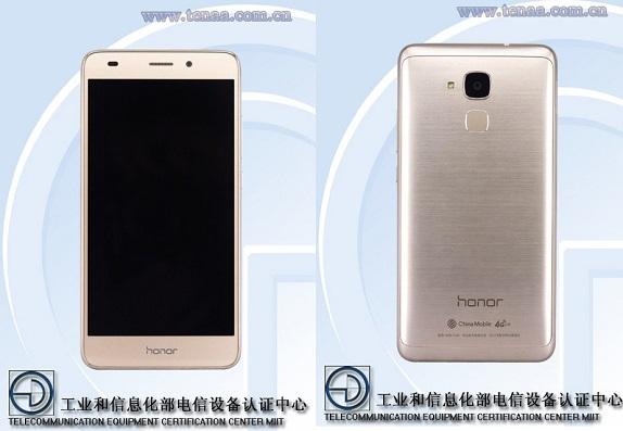 Huawei_Honor-5C