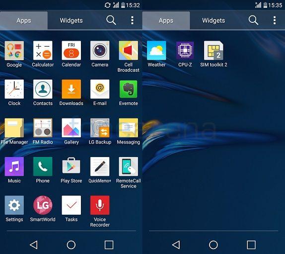 LG-K10-LTE-apps2