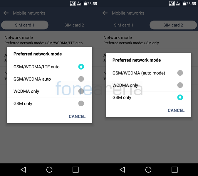 LG-K10-LTE-screenshots1