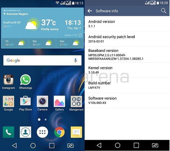 LG-K10-LTE-screenshots10