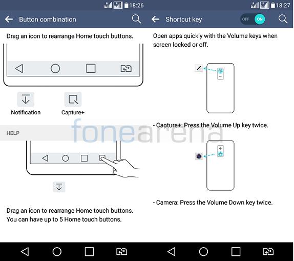 LG-K10-LTE-screenshots3