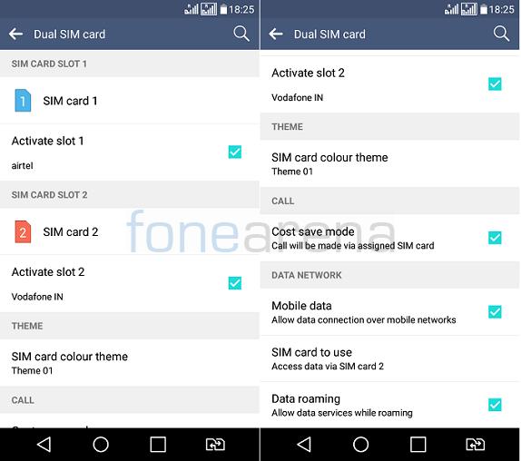 LG-K10-LTE-screenshots5