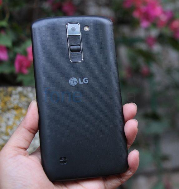 LG-K7-LTE-images12