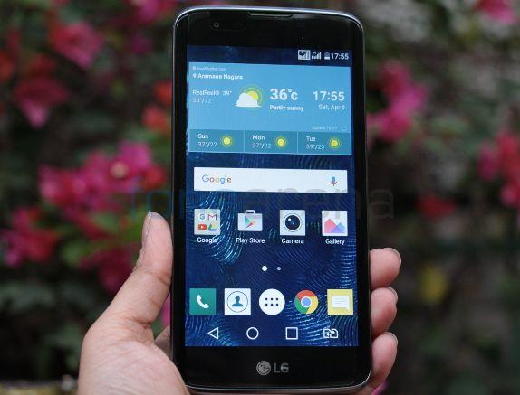 LG-K7-LTE-images5