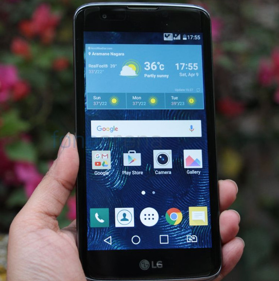 LG-K7-LTE-images6