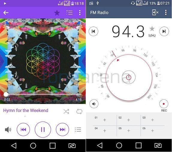 LG-K7-LTE-screenshots5
