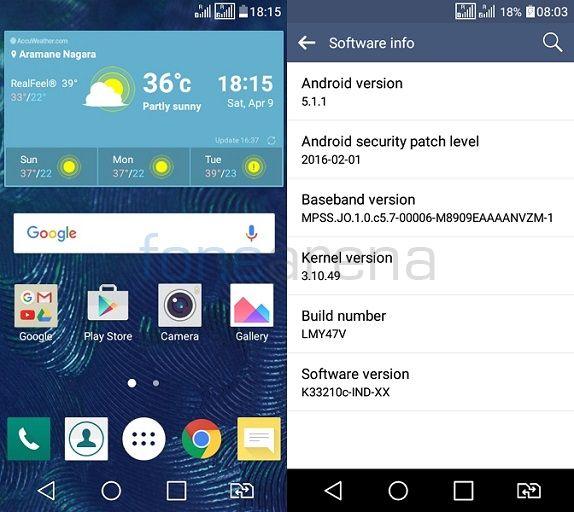LG-K7-LTE-screenshots8