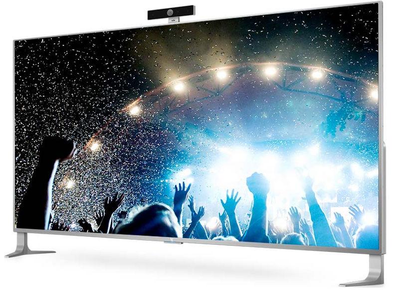 LeEco SuperTV X4-50