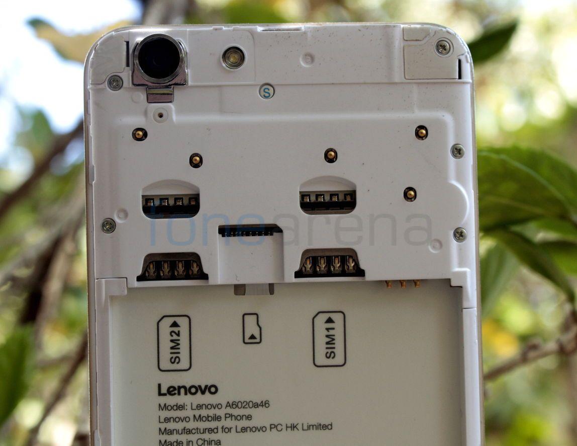 Lenovo Vibe K5 Plus_fonearena-02