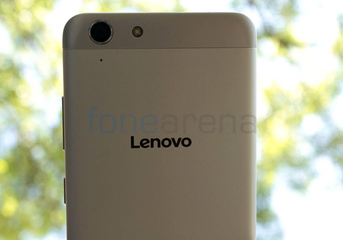 Lenovo Vibe K5 Plus_fonearena-05