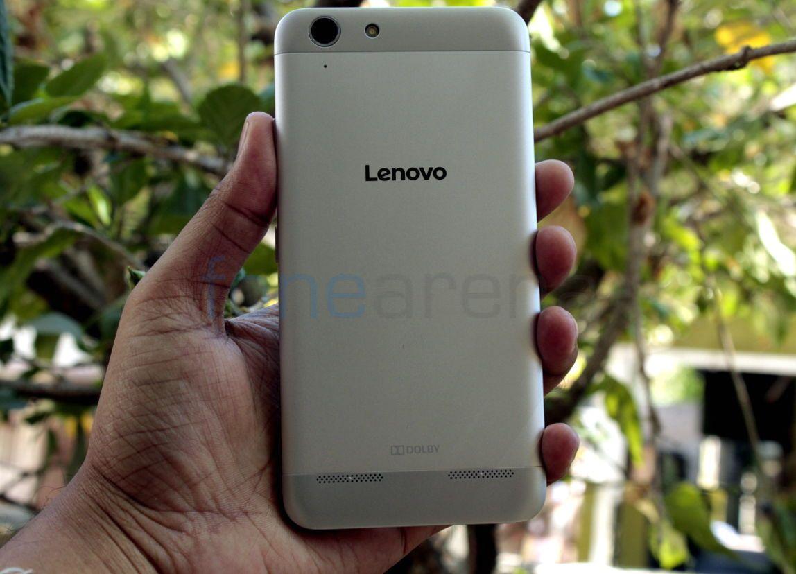 Lenovo Vibe K5 Plus_fonearena-12