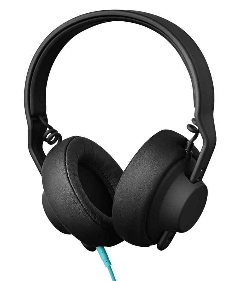 Nextbit AIAIAI TMA-2 headphones