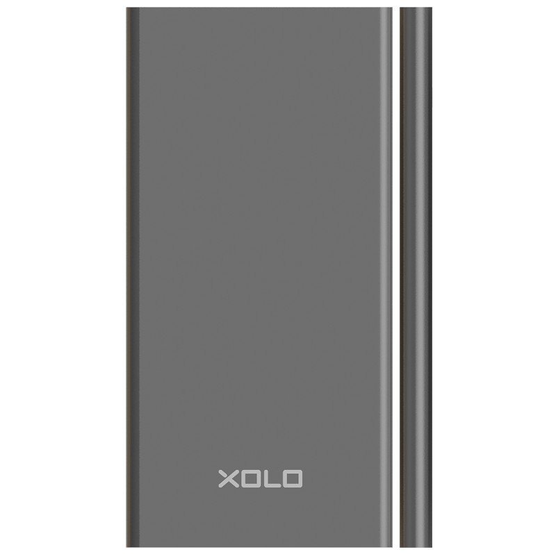 Xolo X060 6000mAh power bank