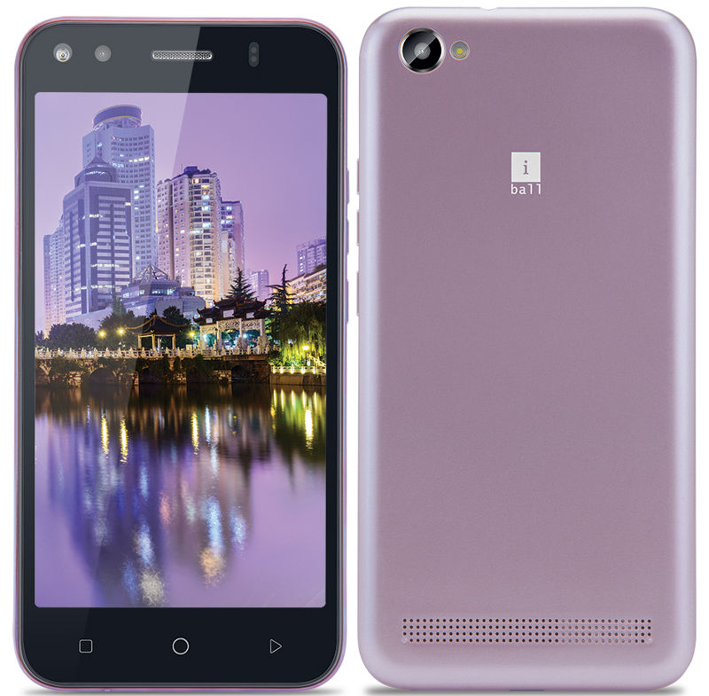 Image result for iBall Andi 5G Blink 4G