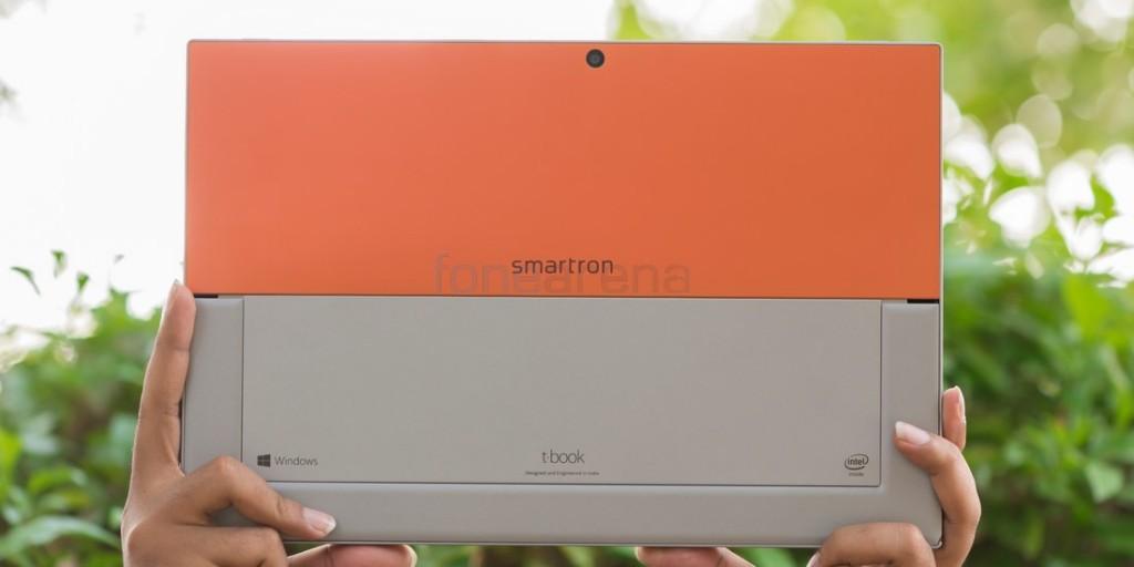 smarttron_tbook_photos (3)