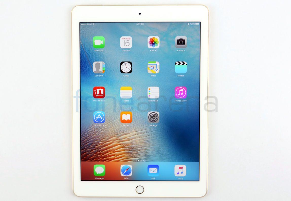 Apple iPad Pro 9.7_fonearena-020