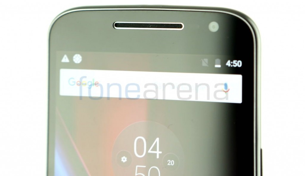 Moto G4 Plus_fonearena-10