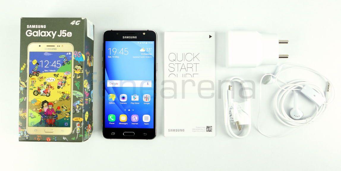 Samsung Galaxy J5 2016_fonearena-01