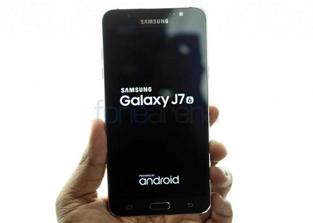 Samsung Galaxy J7 2016_fonearena-01