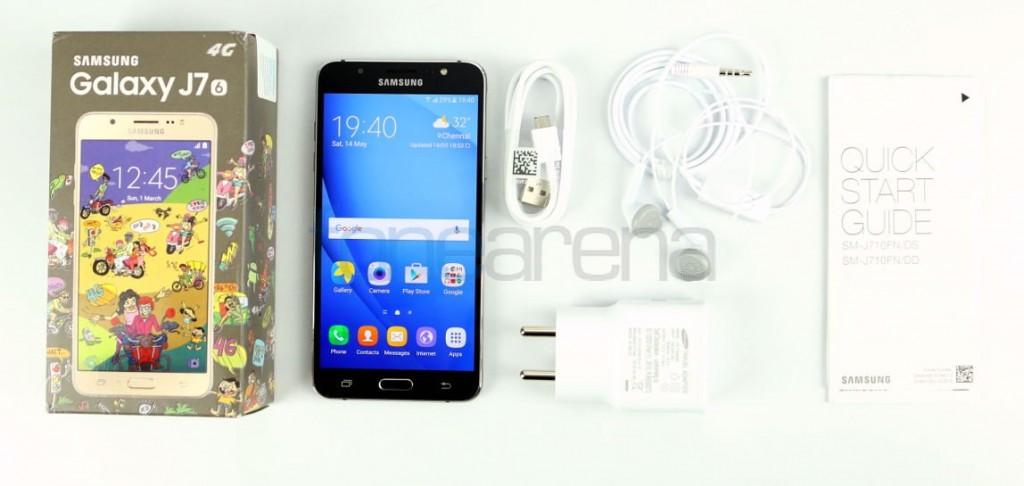 Samsung Galaxy J7 2016_fonearena-05