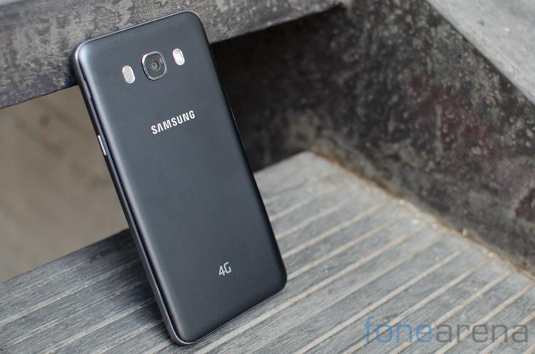 Samsung J7 -3
