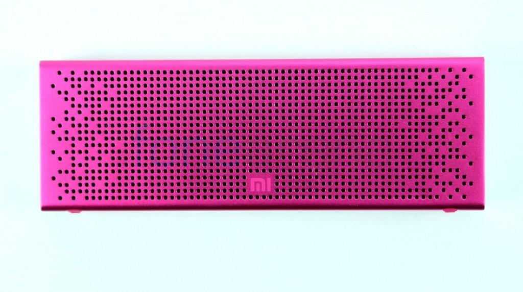Xiaomi Mi Bluetooth speaker_fonearena-06